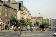 1986 Berlin-West 29