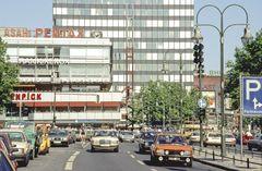 1986 Berlin-West 4