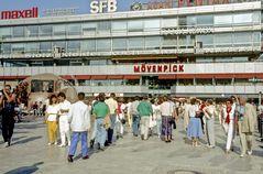 1986 Berlin-West 5