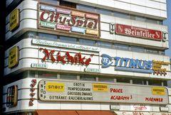 1986 Berlin-West 8