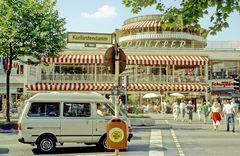 1986 Berlin-West 9