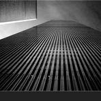 1986 - New York - WTC2 (Reload)