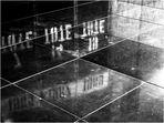 1989 - 19 Tote