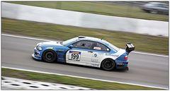 199 pricon racing