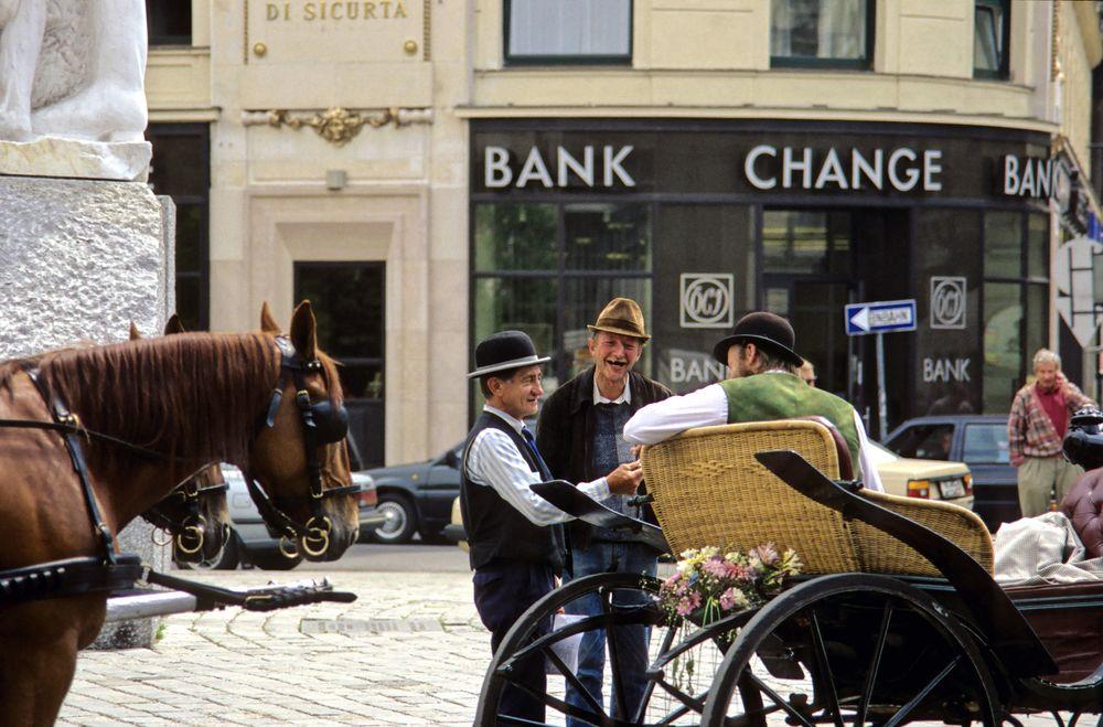 1990 Wien