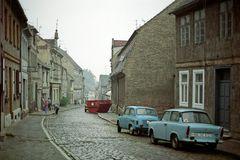 1991 Burg bei Magdeburg 11