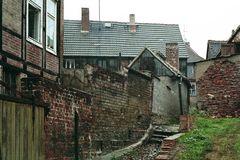 1991 Burg bei Magdeburg 12