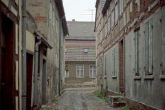 1991 Burg bei Magdeburg 14