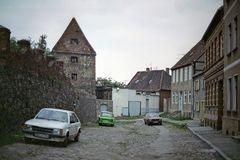 1991 Burg bei Magdeburg 15