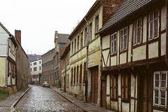 1991 Burg bei Magdeburg 16