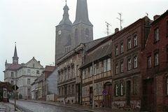 1991 Burg bei Magdeburg 17