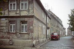 1991 Burg bei Magdeburg 19