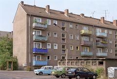 1991 Burg bei Magdeburg 3