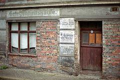 1991 Burg bei Magdeburg 6