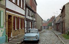 1991 Burg bei Magdeburg 8