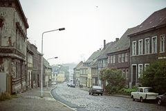 1991 Burg bei Magdeburg 9