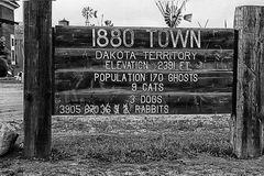 1992_0098 170 Geister und 3905 Rabbits