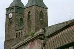 1993 Burg bei Magdeburg 21