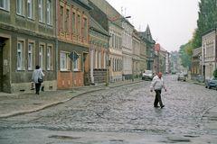 1994 Burg bei Magdeburg 24