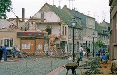 1994 Burg bei Magdeburg 26