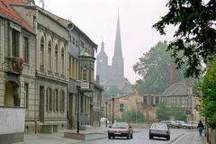 1994 Burg bei Magdeburg 28