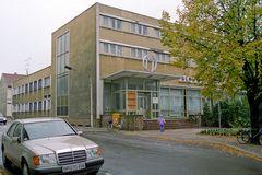 1994 Burg bei Magdeburg 29