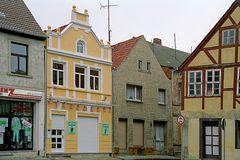 1994 Burg bei Magdeburg 31