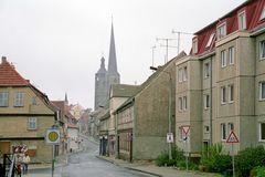 1994 Burg bei Magdeburg 33