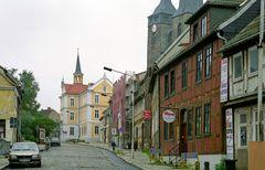 1994 Burg bei Magdeburg 34
