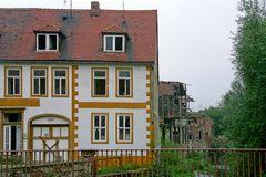 1994 Burg bei Magdeburg 35
