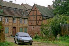 1994 Burg bei Magdeburg 36