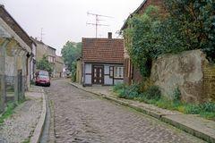 1994 Burg bei Magdeburg 37