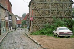 1994 Burg bei Magdeburg 38