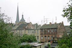 1994 Burg bei Magdeburg 39