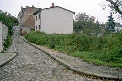 1994 Burg bei Magdeburg 40