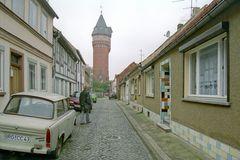 1994 Burg bei Magdeburg 41