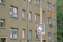 1994 Burg bei Magdeburg 44