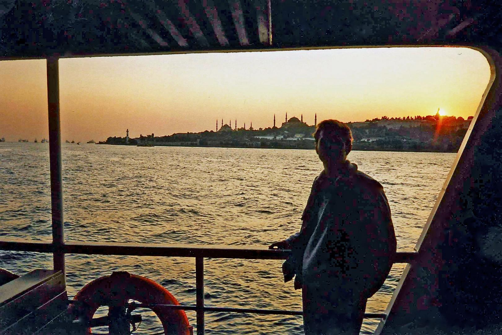 1994.09_Überfahrt von Asien nach Europa TR
