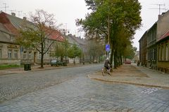 1995 Burg bei Magdeburg 45