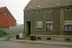 1995 Burg bei Magdeburg 46