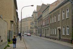 1995 Burg bei Magdeburg 47