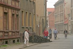 1995 Burg bei Magdeburg 48