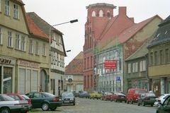 1995 Burg bei Magdeburg 52