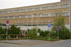 1995 Burg bei Magdeburg 53