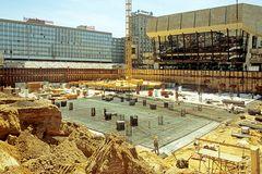 1996 Leipzig 12