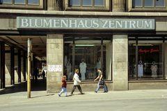 1996 Leipzig 2