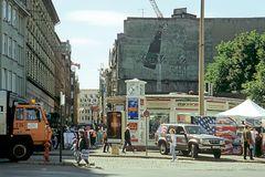 1996 Leipzig 3