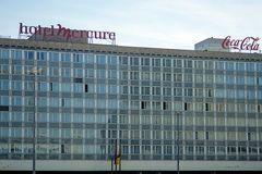 1996 Leipzig 7