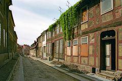 1997 Burg bei Magdeburg 55