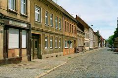 1997 Burg bei Magdeburg 56